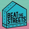 View all Beat the Streets tour dates