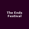 View all The Ends Festival tour dates