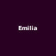 Special Offer: Tickets for Emilia in the West End for up to 1/3 off!