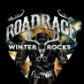View all Roadrage Festival tour dates