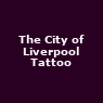 View all The City of Liverpool Tattoo tour dates