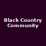 View all Black Country Community tour dates