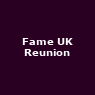 View all Fame UK Reunion tour dates