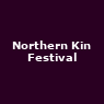 View all Northern Kin Festival tour dates
