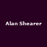 View all Alan Shearer tour dates