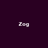 View all Zog tour dates