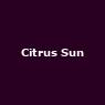 View all Citrus Sun tour dates