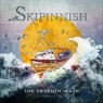 View all Skipinnish tour dates
