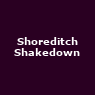 View all Shoreditch Shakedown tour dates