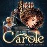 View all Carole - The Music of Carole King tour dates