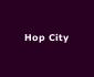 View all Hop City tour dates
