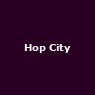 View all Hop City tour dates