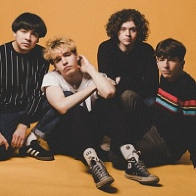 SPINN [band]