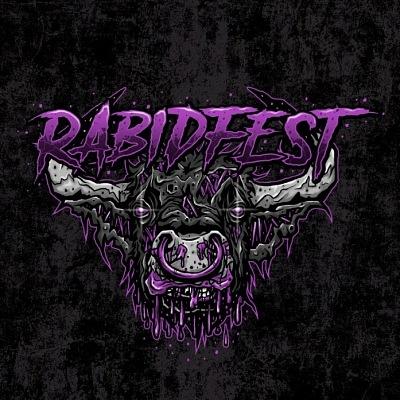 Rabidfest