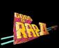 View all Gods Of Rap tour dates