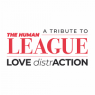 View all Love Distraction - A Tribute to the Human League tour dates