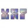View all MKF tour dates