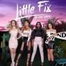 View all Little Fix tour dates