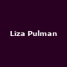 View all Liza Pulman tour dates