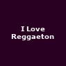 View all I Love Reggaeton tour dates