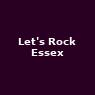 View all Let's Rock Essex tour dates