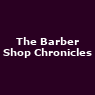 View all The Barber Shop Chronicles tour dates