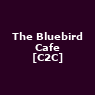 View all The Bluebird Cafe at C2C tour dates