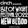 View all Isle of Wight Festival New Blood Competition tour dates