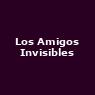 View all Los Amigos Invisibles tour dates