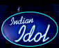 View all Indian Idol tour dates
