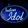 View all Indian Idol Re-loaded tour dates
