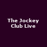 View all The Jockey Club Live tour dates