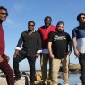 View all The Original Wailers tour dates