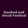 View all Smoked and Uncut Festival tour dates