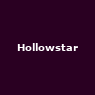 View all Hollowstar tour dates
