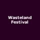 Fat Friday: Dido, Public Service Broadcasting, Jess Glynne, John Mayer, Wasteland Festival, Riverdance, Lewis Capaldi, Barbra Streisand, Orbital and more