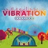 View all Vibration Festival tour dates