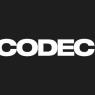 View all Codec [club night] tour dates