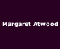 View all Margaret Atwood tour dates