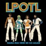 View all Last Podcast on the Left tour dates