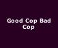View all Good Cop Bad Cop tour dates