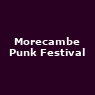 View all Morecambe Punk Festival tour dates