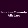 View all London Comedy Allstars tour dates