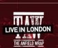 View all The Anfield Wrap tour dates