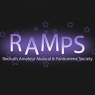 View all Redruth Amateur Musical and Pantomime Society [RAMPS] tour dates
