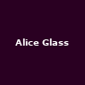 View all Alice Glass tour dates