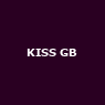 View all KISS GB tour dates