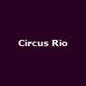 View all Circus Rio tour dates