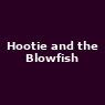 View all Hootie and the Blowfish tour dates