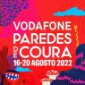 View all Paredes de Coura Festival tour dates